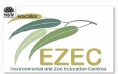 EZEC - Environmental and Zoo Education Centres